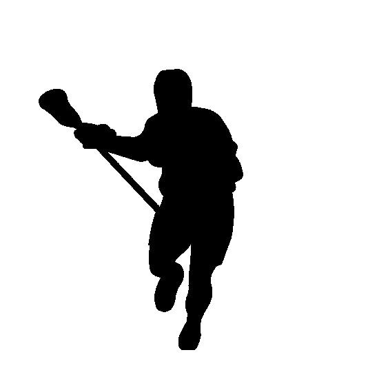 Lacrosse PNG Clipart SVG Clip arts