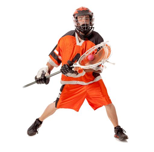 Lacrosse PNG Image SVG Clip arts