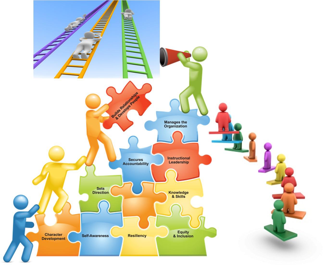 Ladder Of Success PNG Photo SVG Clip arts