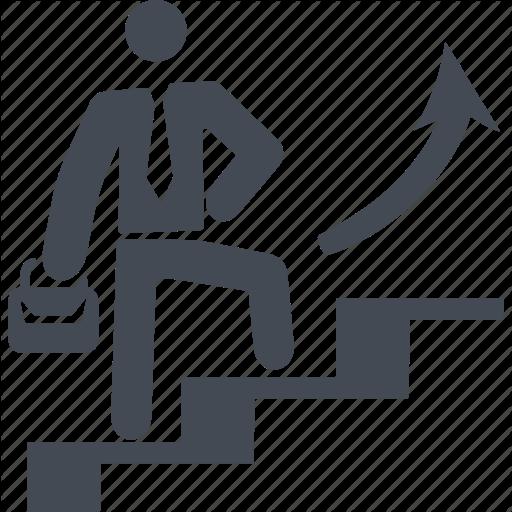Ladder of Success Transparent PNG SVG Clip arts