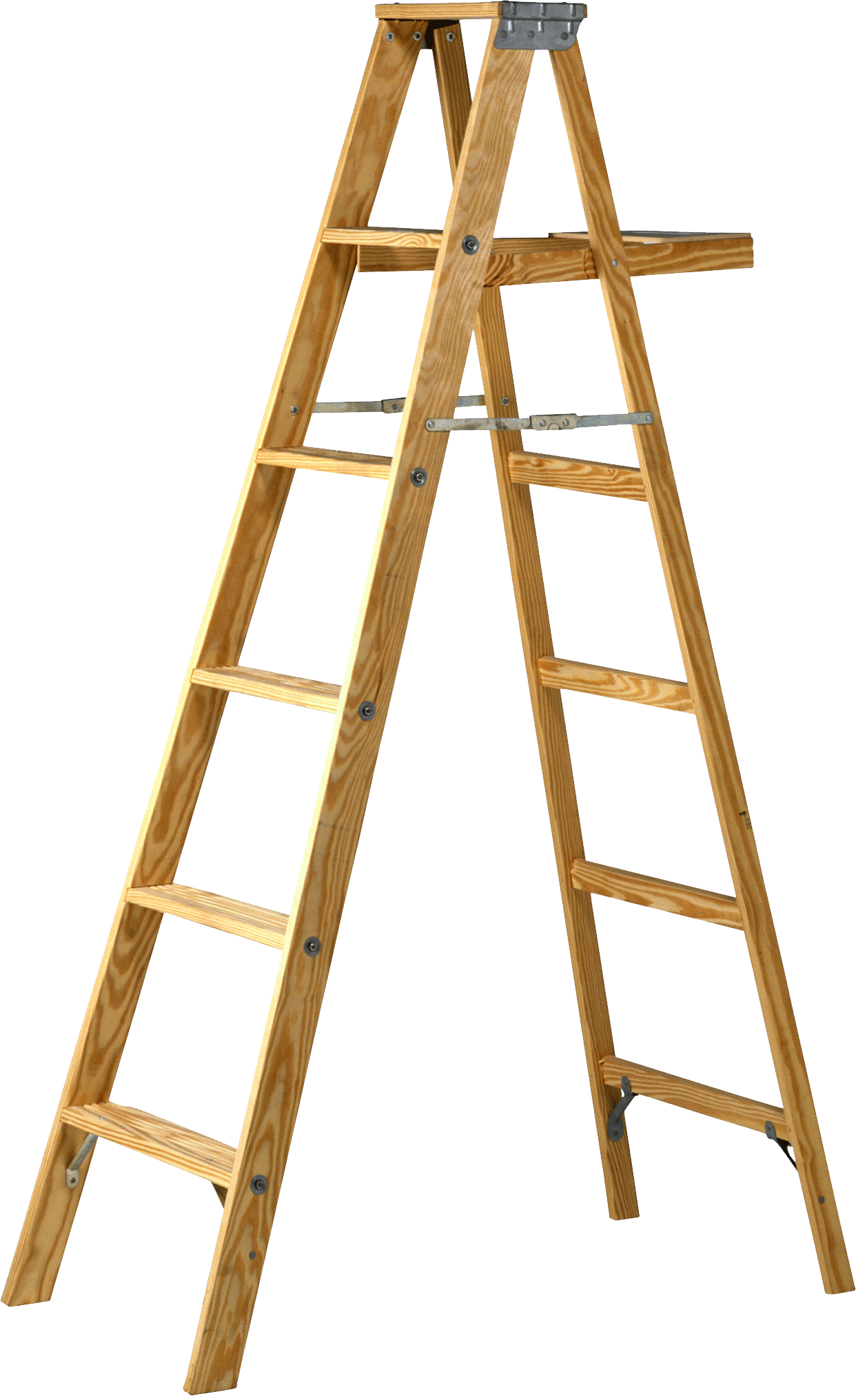 Ladder PNG Free Download SVG Clip arts