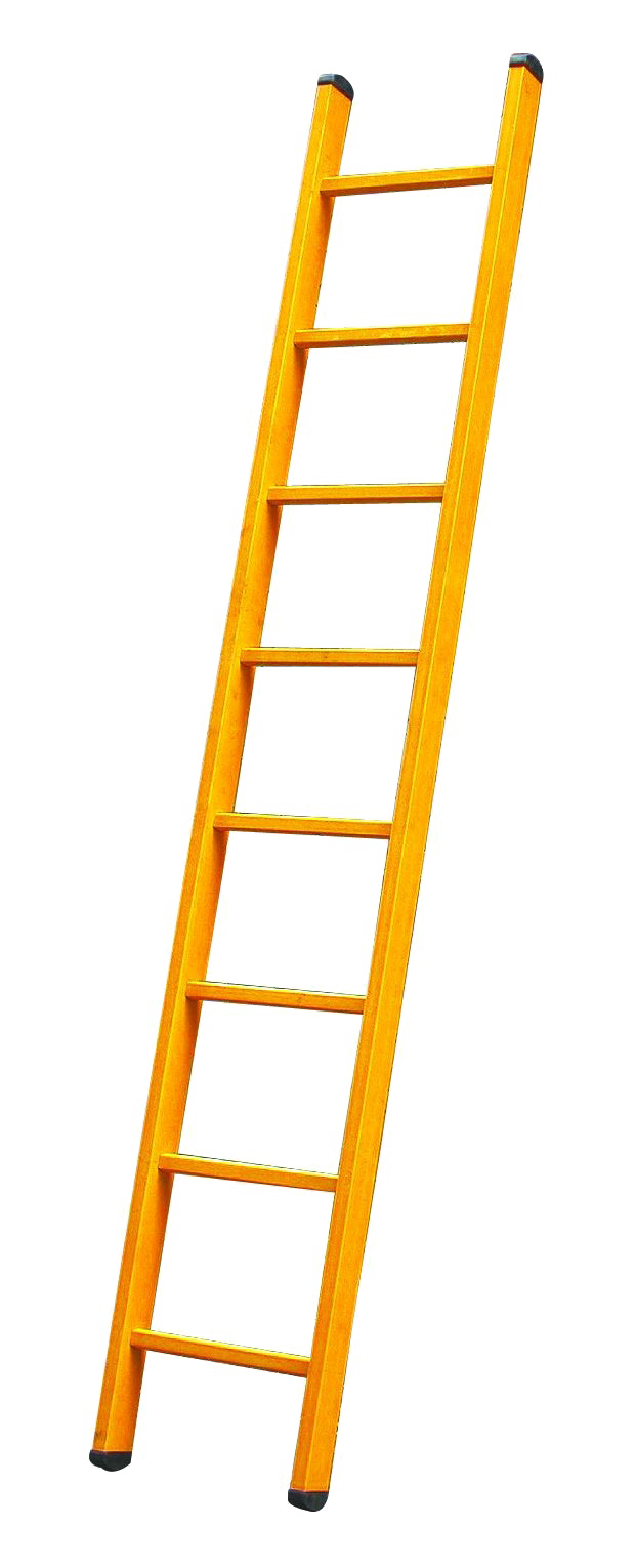 Ladder PNG Photo SVG Clip arts