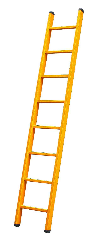 Ladder PNG Photo SVG Clip arts