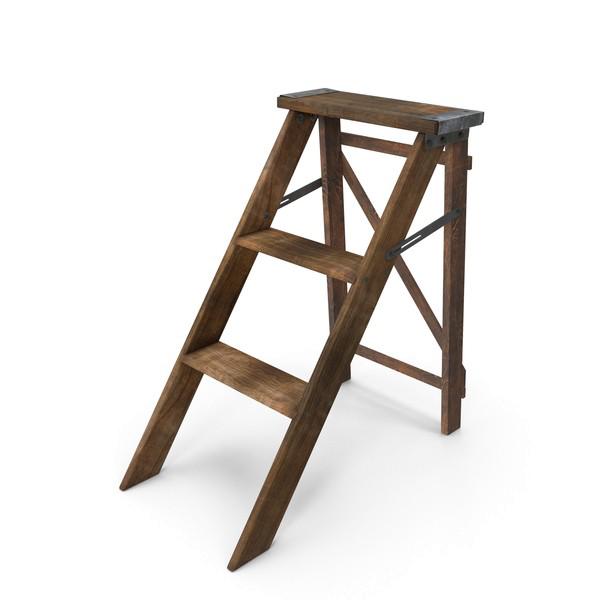 Ladder PNG Transparent HD Photo SVG Clip arts