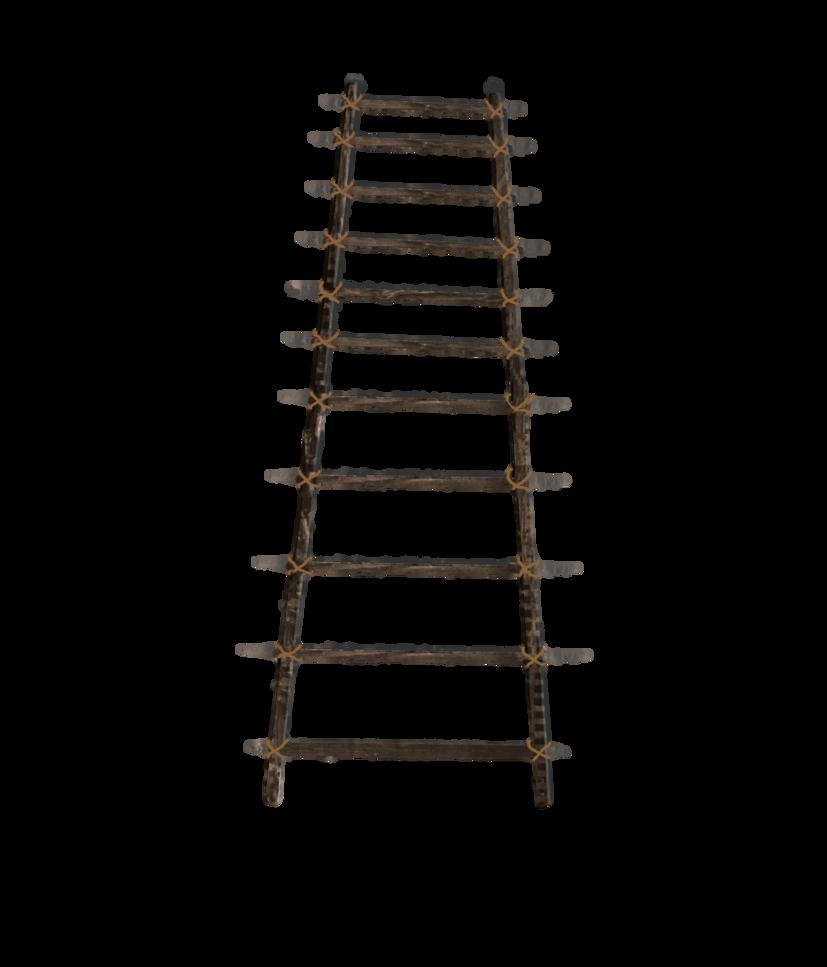 Ladder Transparent PNG SVG Clip arts