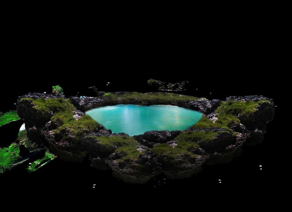 Lake PNG Photos SVG Clip arts