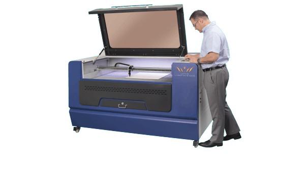 Laser Machine PNG Free Download SVG Clip arts