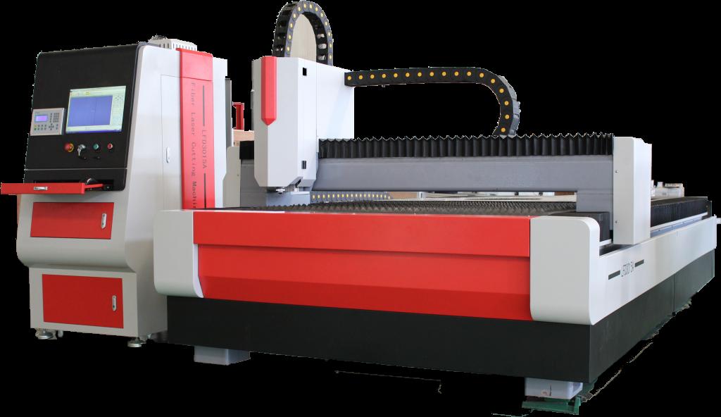 Laser Machine PNG Photos SVG Clip arts