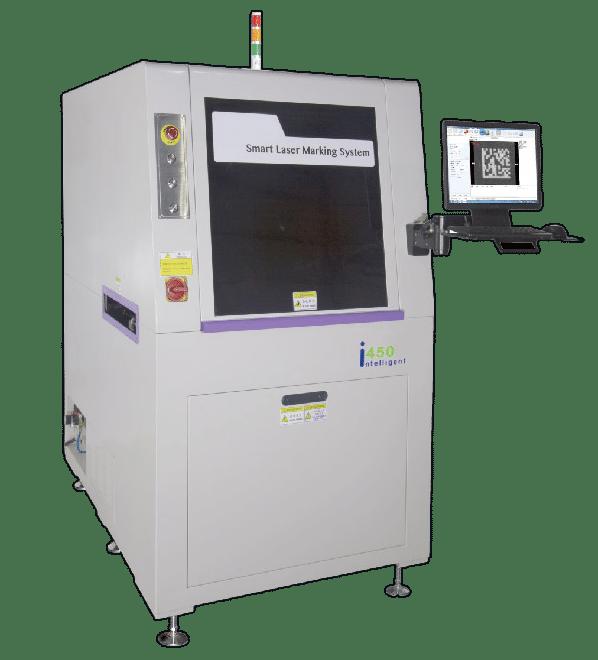 Laser Machine PNG Picture SVG Clip arts