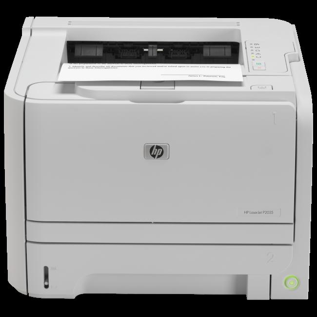 Laserjet Printer PNG Pic SVG Clip arts