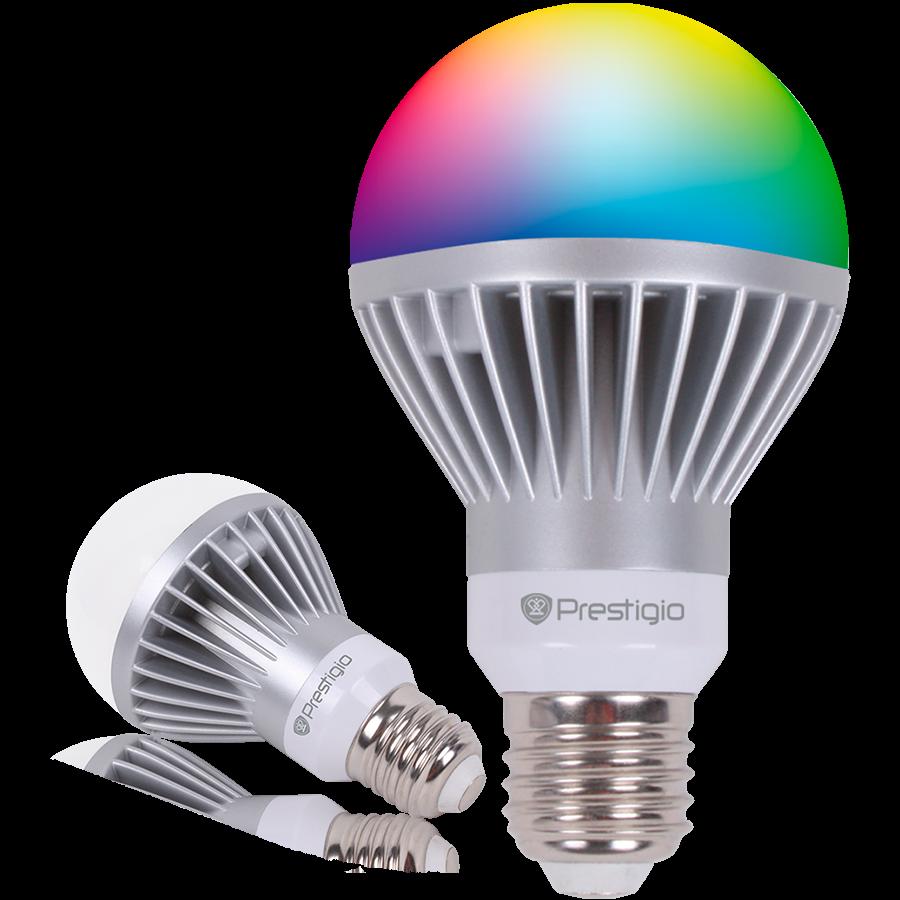 LED Light PNG Photos SVG Clip arts