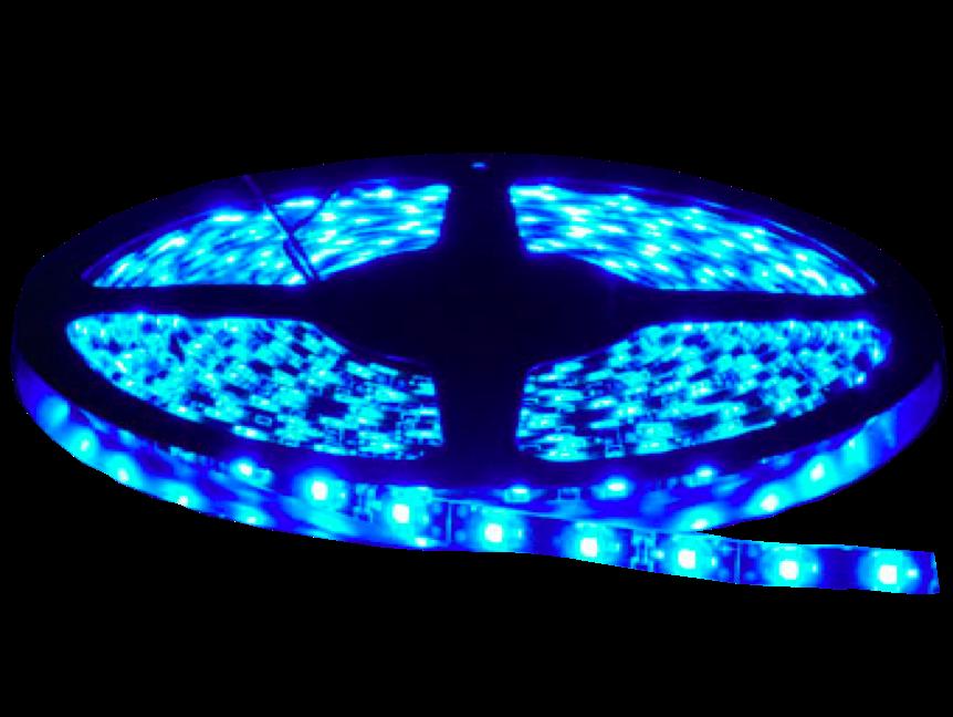 LED Light Strip PNG Background Image SVG Clip arts