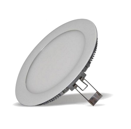 LED Panel Light PNG HD SVG Clip arts