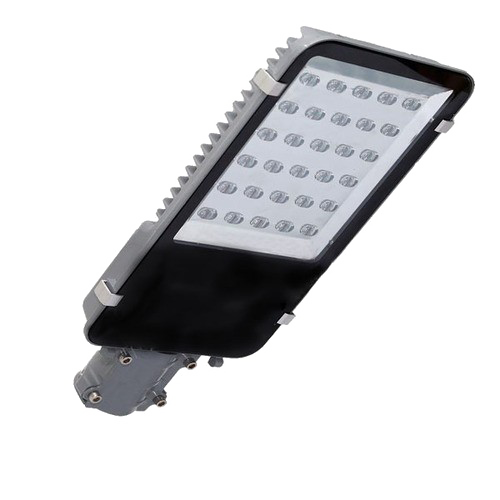 LED Street Lamp PNG File SVG Clip arts
