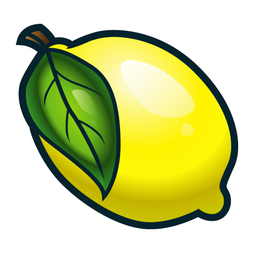 Lemon PNG Image SVG Clip arts