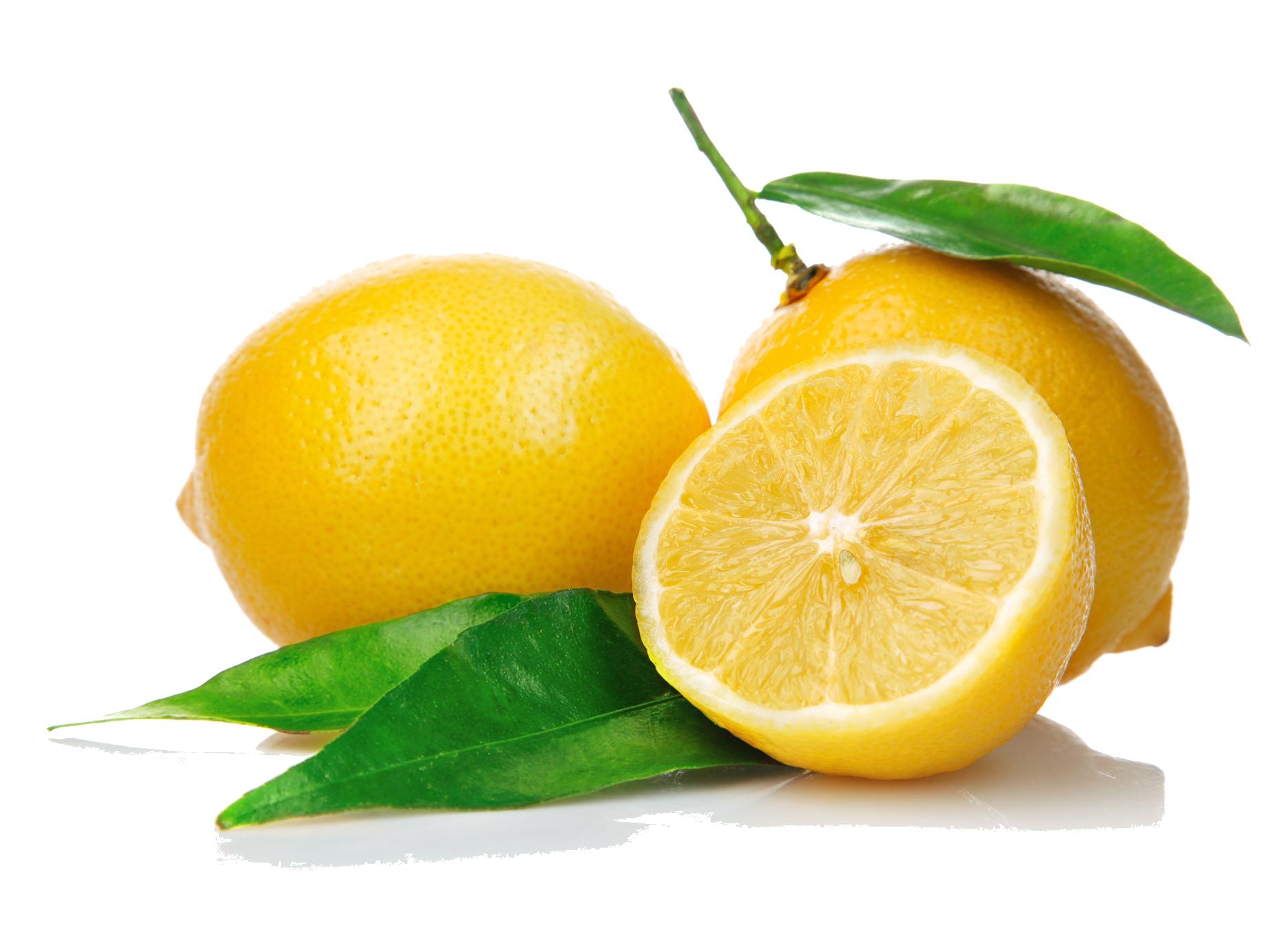 Lemon PNG Pic SVG Clip arts