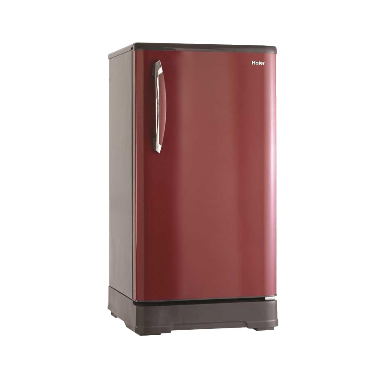 LG Refrigerator PNG Background Image SVG Clip arts