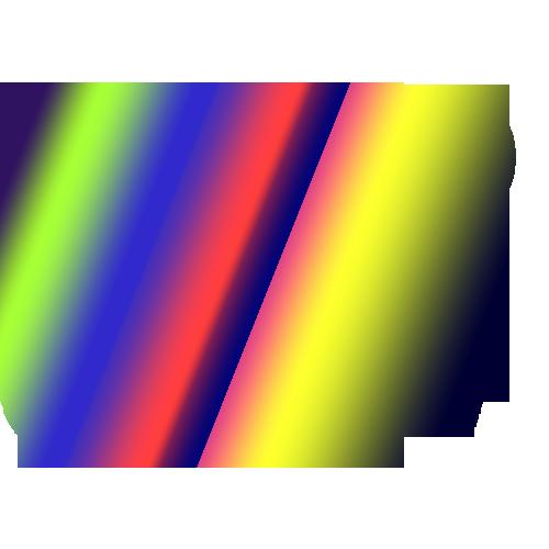 Light Effect PNG Image SVG Clip arts