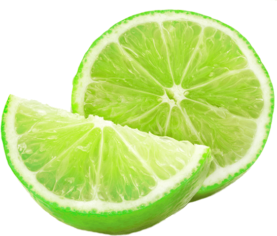 Lime PNG Free Download SVG Clip arts