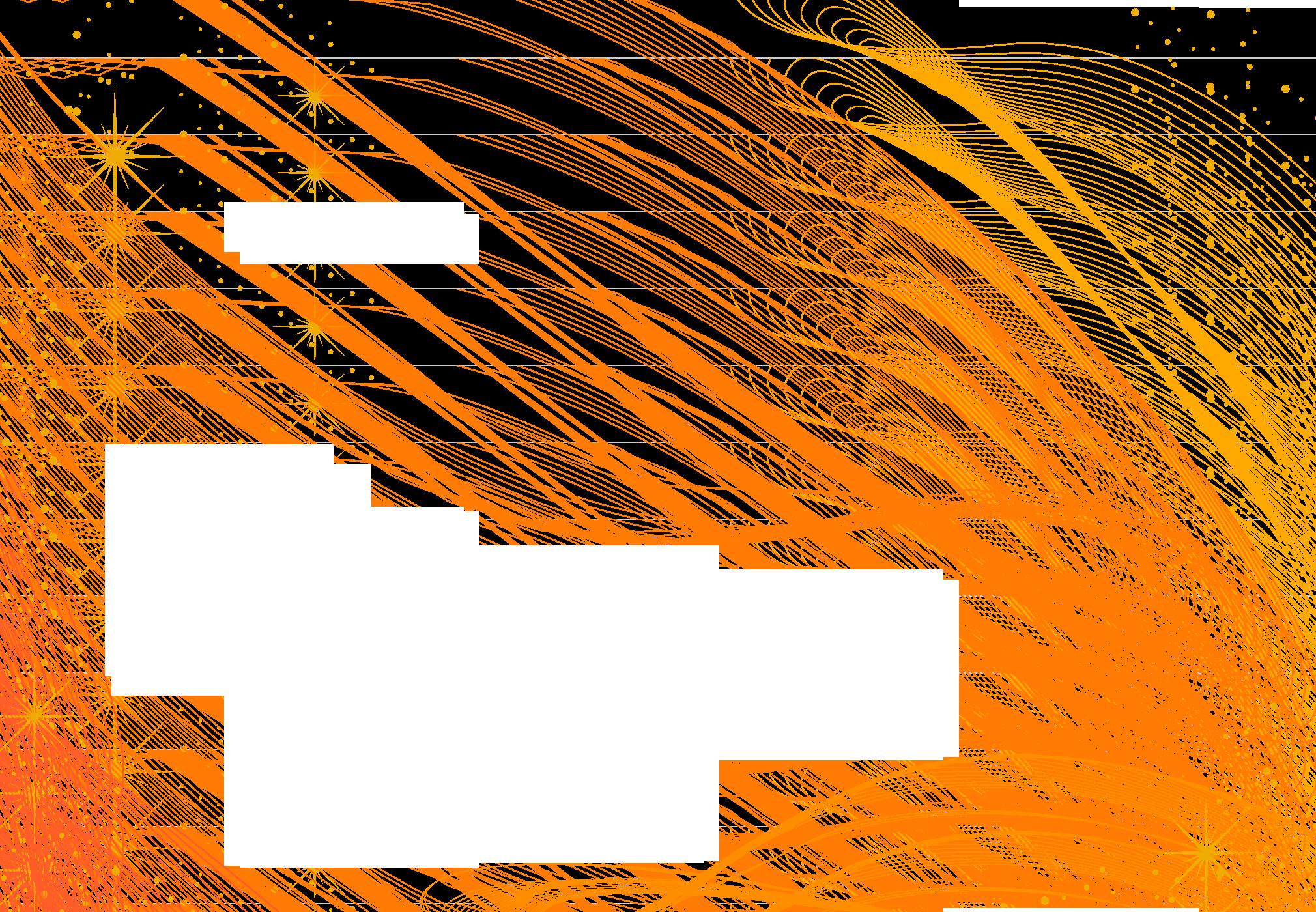 Lines PNG Background SVG Clip arts
