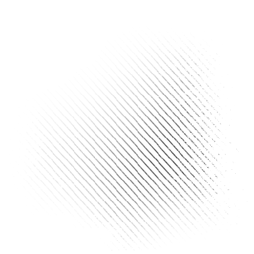 Lines PNG Image Free Download PNG file