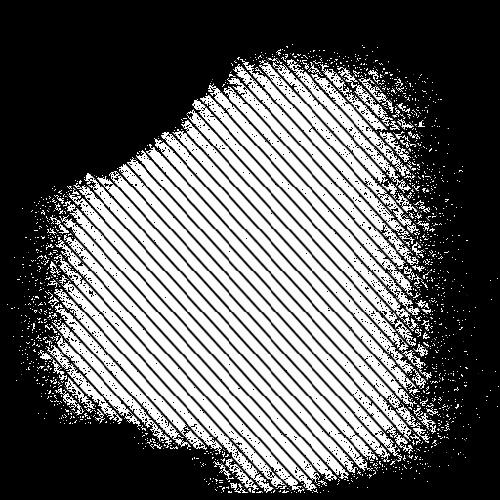 Lines PNG Image Free Download SVG Clip arts