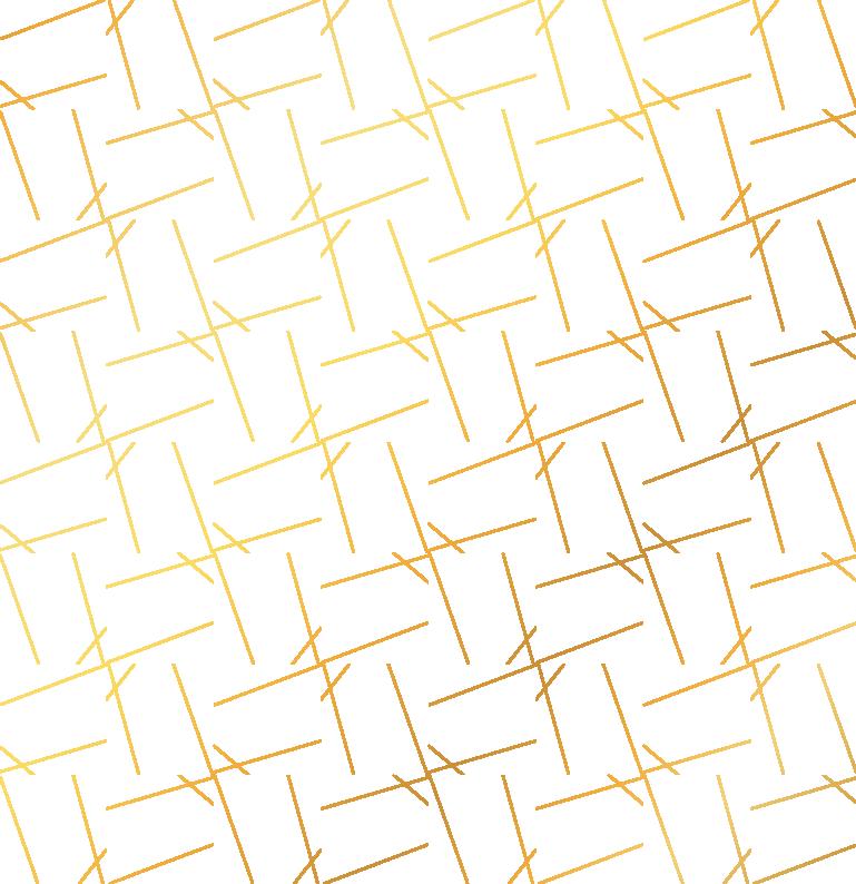 Lines PNG Transparent Background SVG Clip arts
