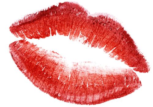 Lipstick Kiss PNG HD SVG Clip arts