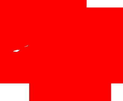 Lipstick Kiss Transparent PNG SVG Clip arts