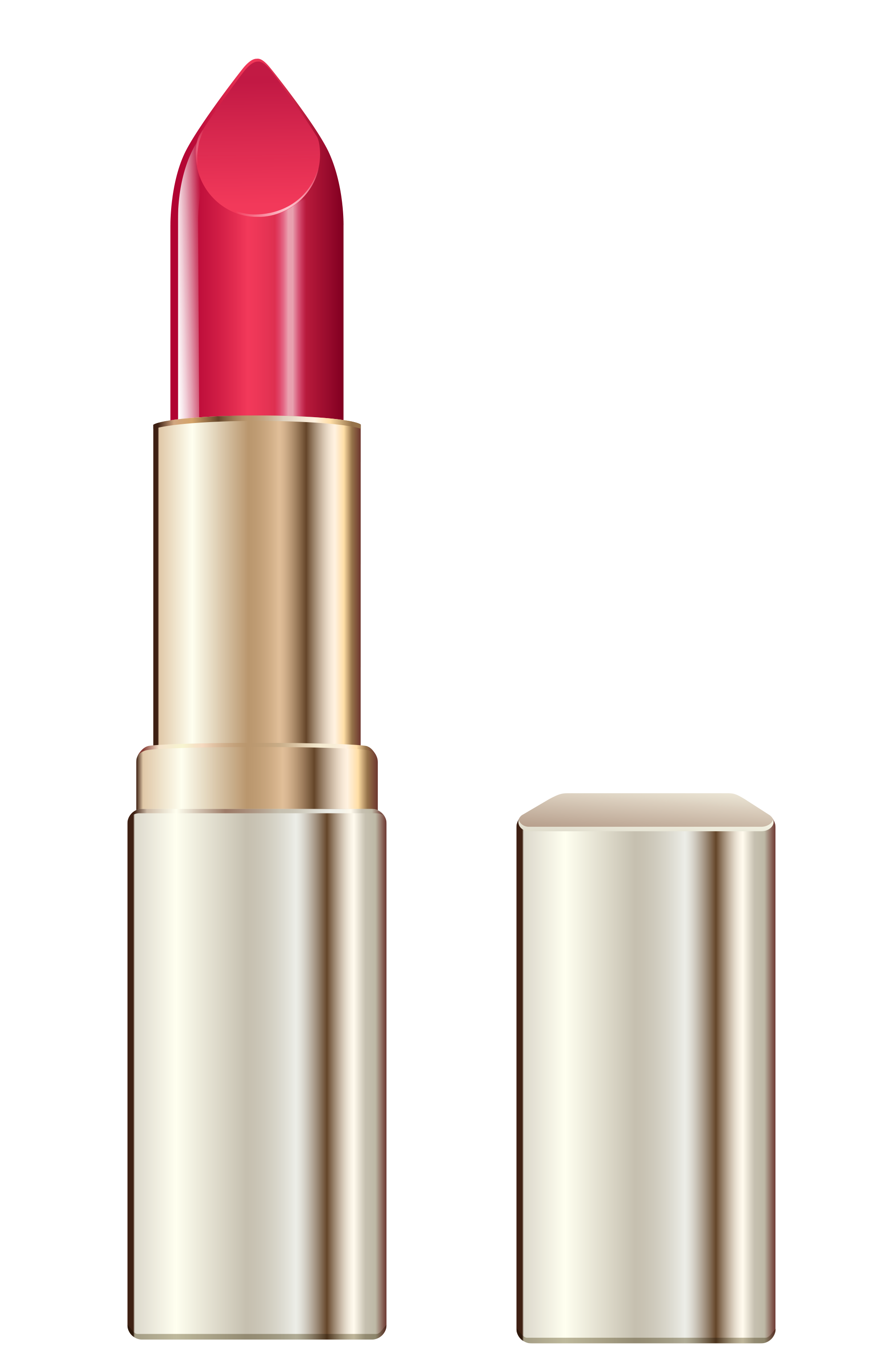 Lipstick PNG Free Download SVG Clip arts