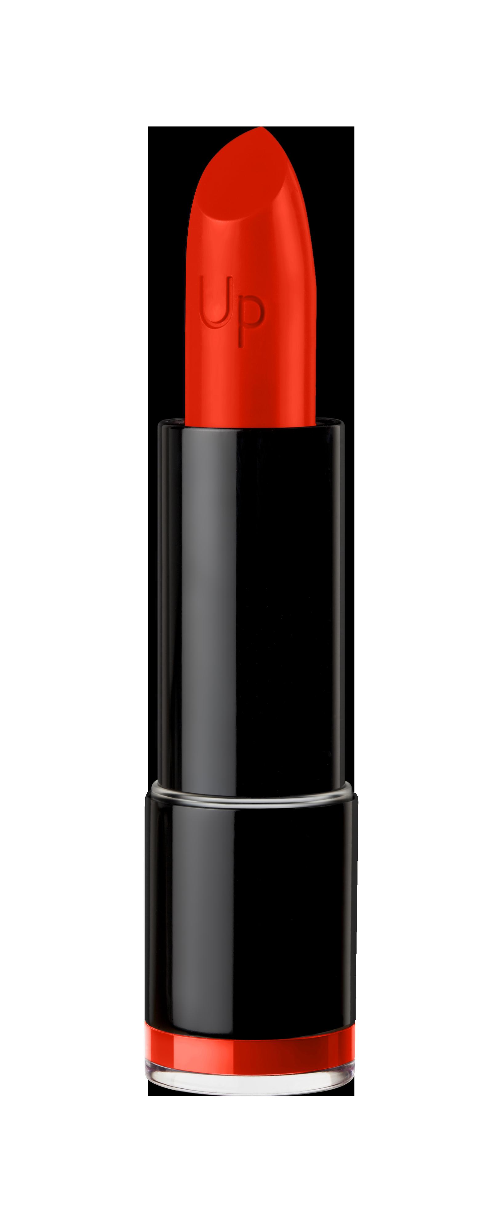 Lipstick PNG Transparent Picture SVG Clip arts