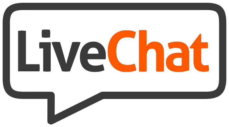 Live Chat PNG Picture SVG Clip arts