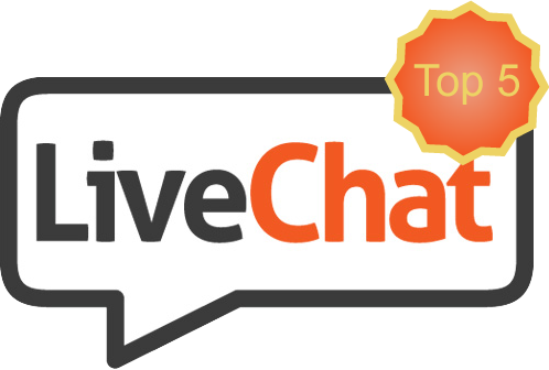Live Chat Transparent Background PNG file