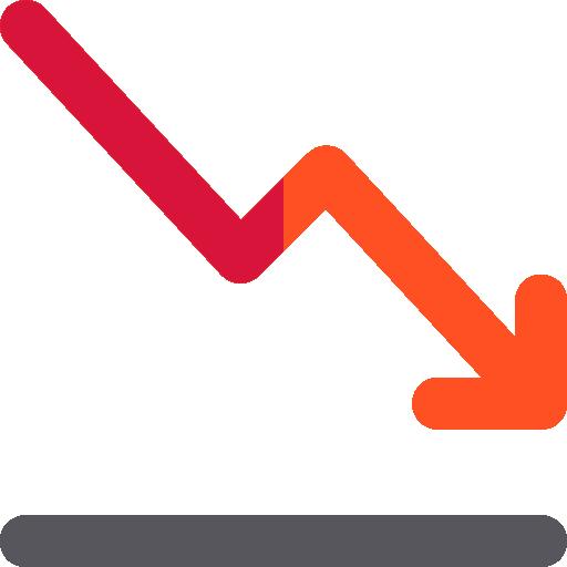 Loss PNG Clipart SVG Clip arts