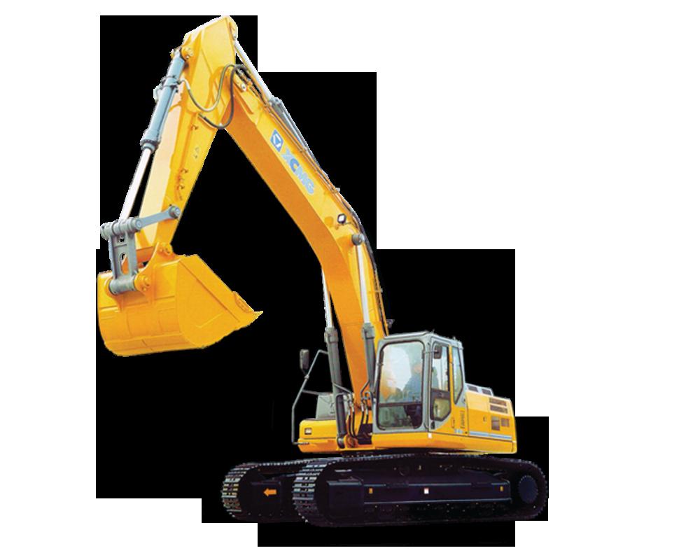 Machinery PNG HD SVG Clip arts
