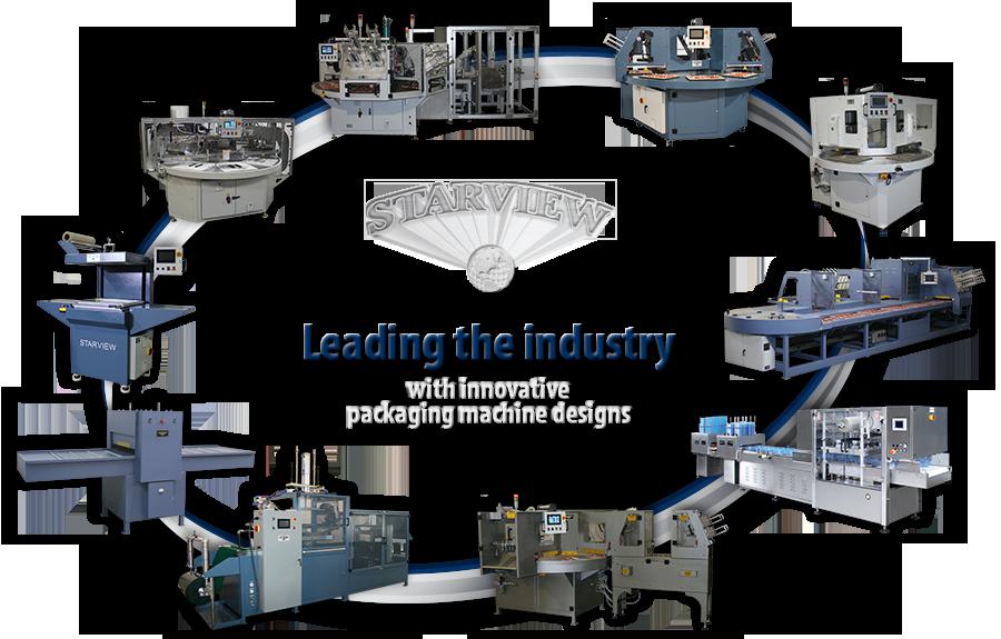 Machinery PNG Transparent Picture SVG Clip arts