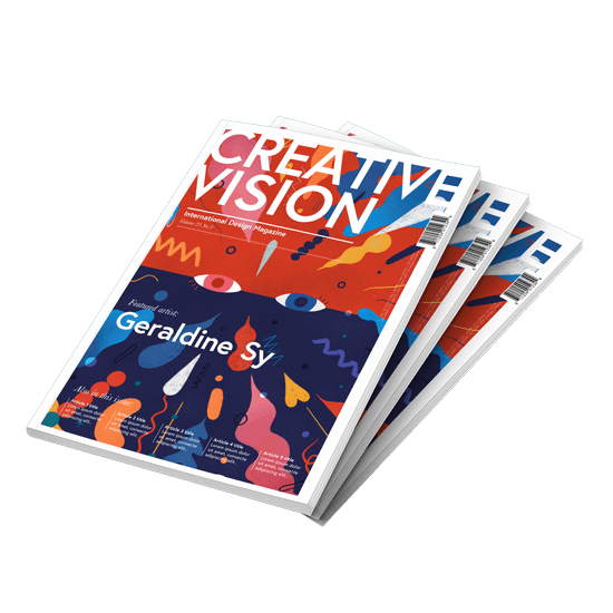 Magazine PNG HD SVG Clip arts