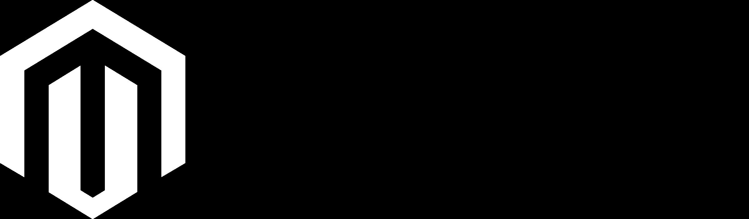 Magento PNG Clipart SVG Clip arts