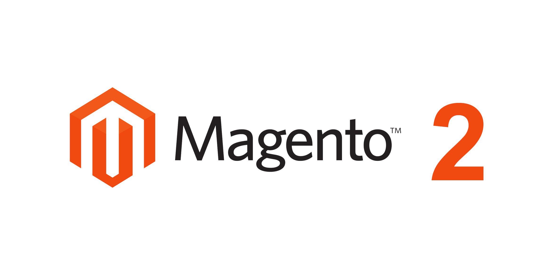 Magento Transparent PNG SVG Clip arts