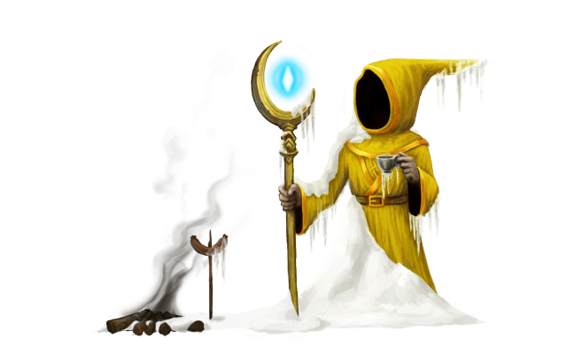 Magicka PNG Transparent Image SVG Clip arts