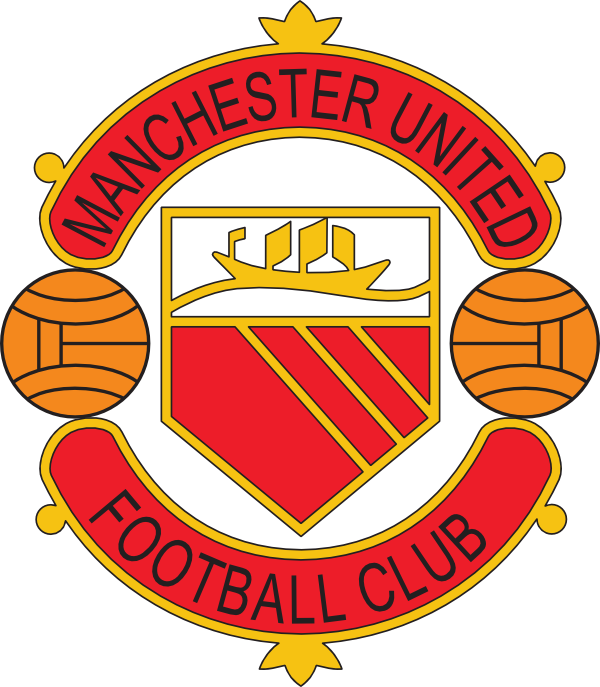 Manchester United Logo Png Picture Png Svg Clip Art For Web Download Clip Art Png Icon Arts