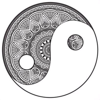 Mandala Download PNG Image PNG file