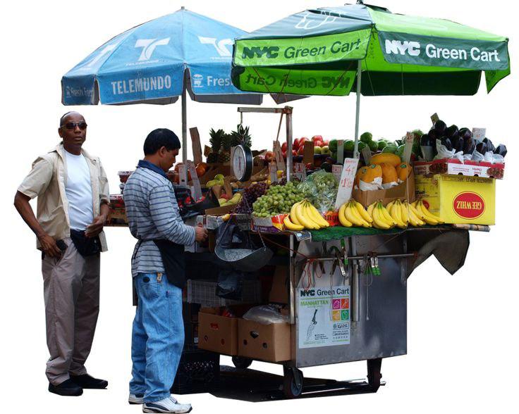 Market PNG File SVG Clip arts