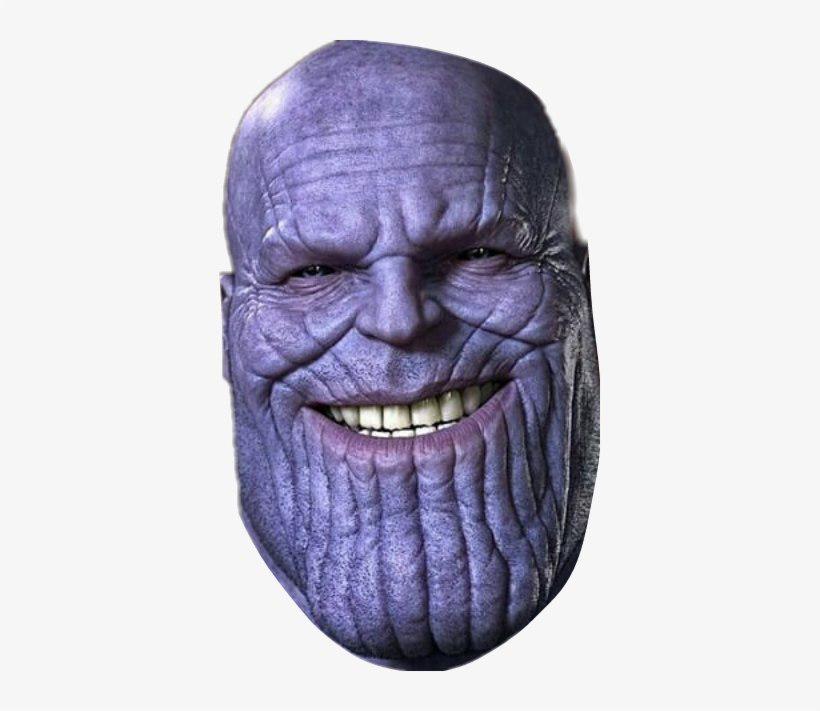 Marvel Thanos PNG Transparent Image SVG Clip arts