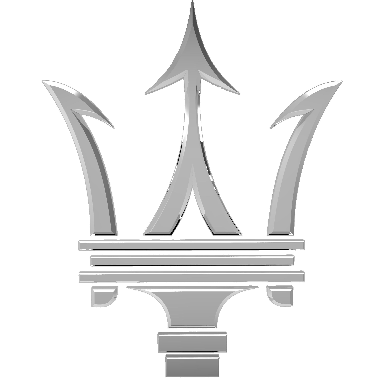 Maserati Logo PNG Photos SVG Clip arts
