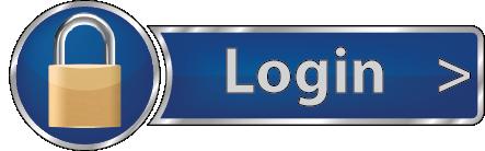 Member Login Button PNG Clipart SVG Clip arts