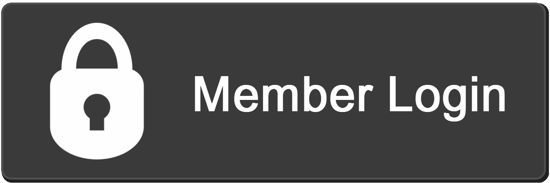 Member Login Button PNG File SVG Clip arts
