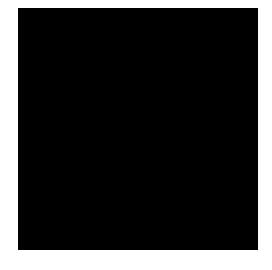 Men Silhouette PNG Transparent PNG, SVG Clip art for Web ...