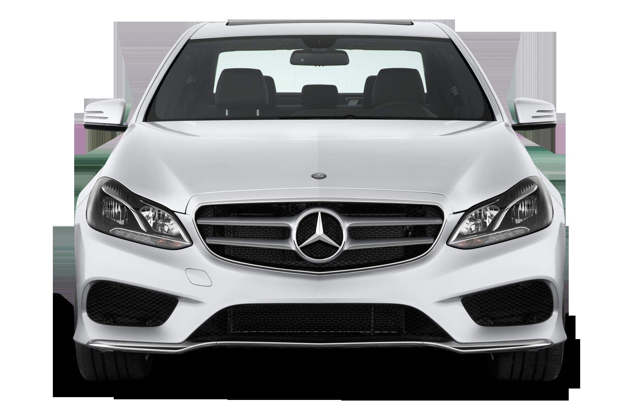 Mercedes Front PNG Image SVG Clip arts