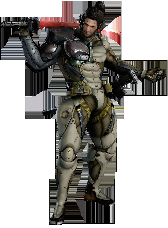 Metal Gear PNG Photos SVG Clip arts